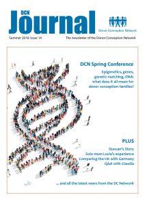 DCN Journal Deckblatt-001