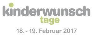http://www.kinderwunsch-tage.de/